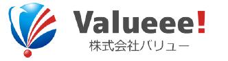 株式会社バリュー Valueee!