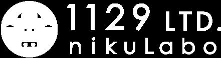 株式会社1129
